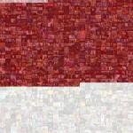 """In Deutschland """"vorsorglich"""" gesperrte Top-1000-Videos – CC:by OpenDataCity"""